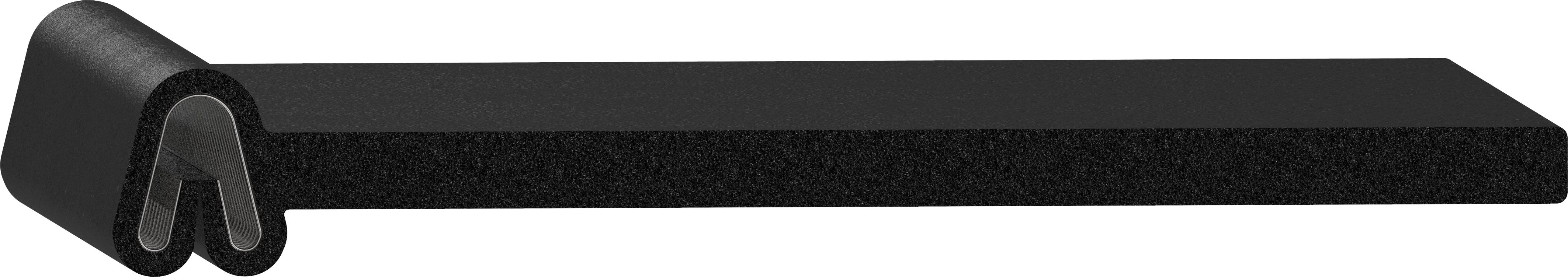 Uni-Grip part: ED-5345