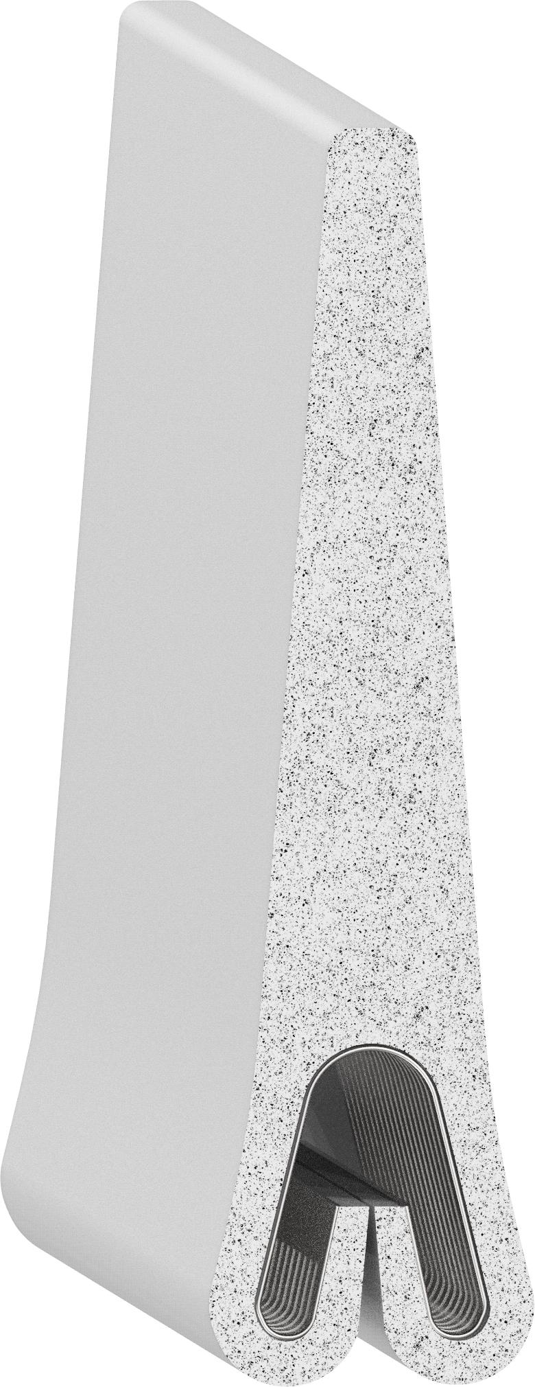 Uni-Grip part: ED-5349-W