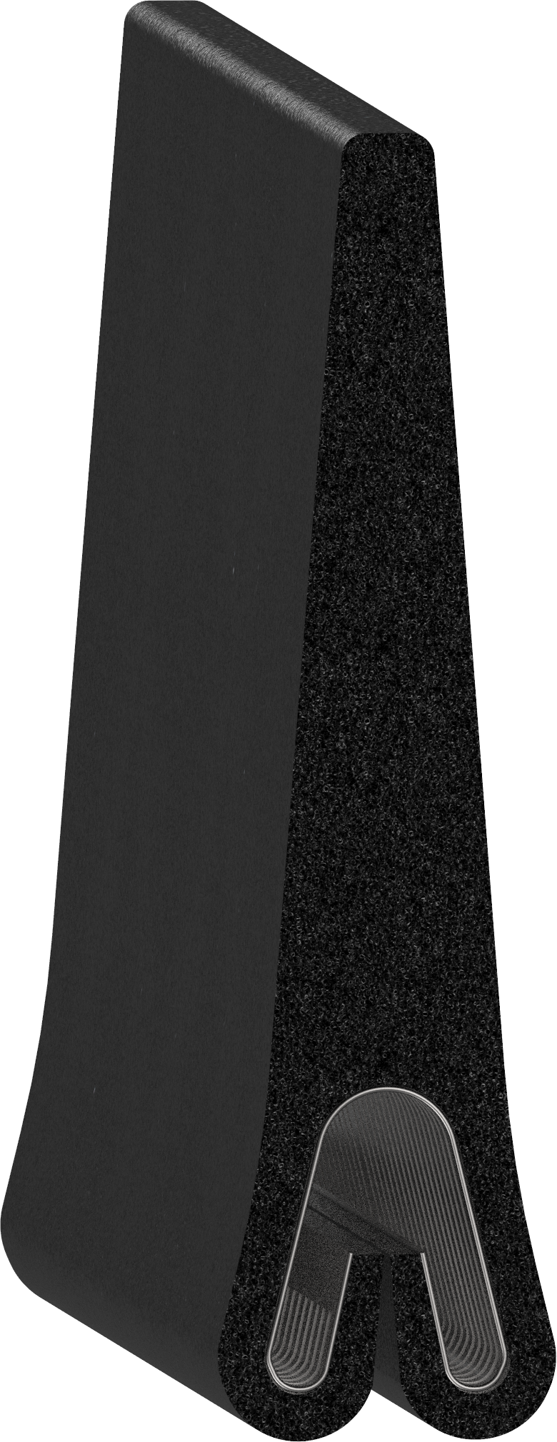 Uni-Grip part: ED-5349