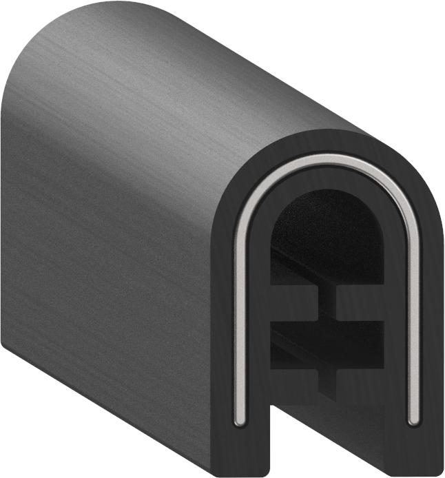 Uni-Grip part: ED-5361