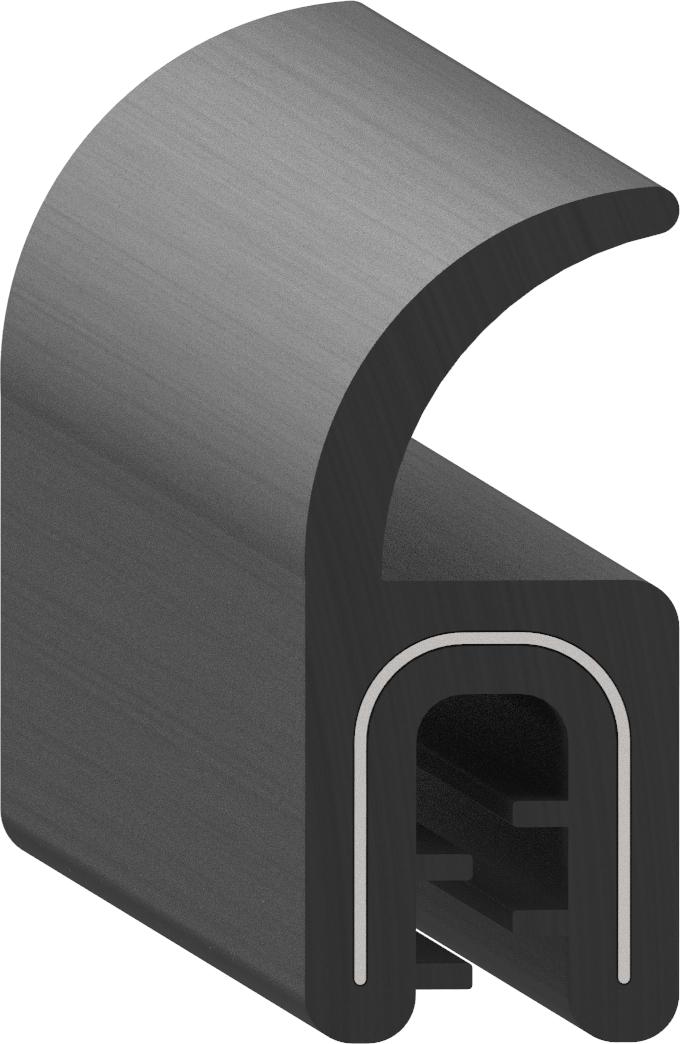Uni-Grip part: ED-5363
