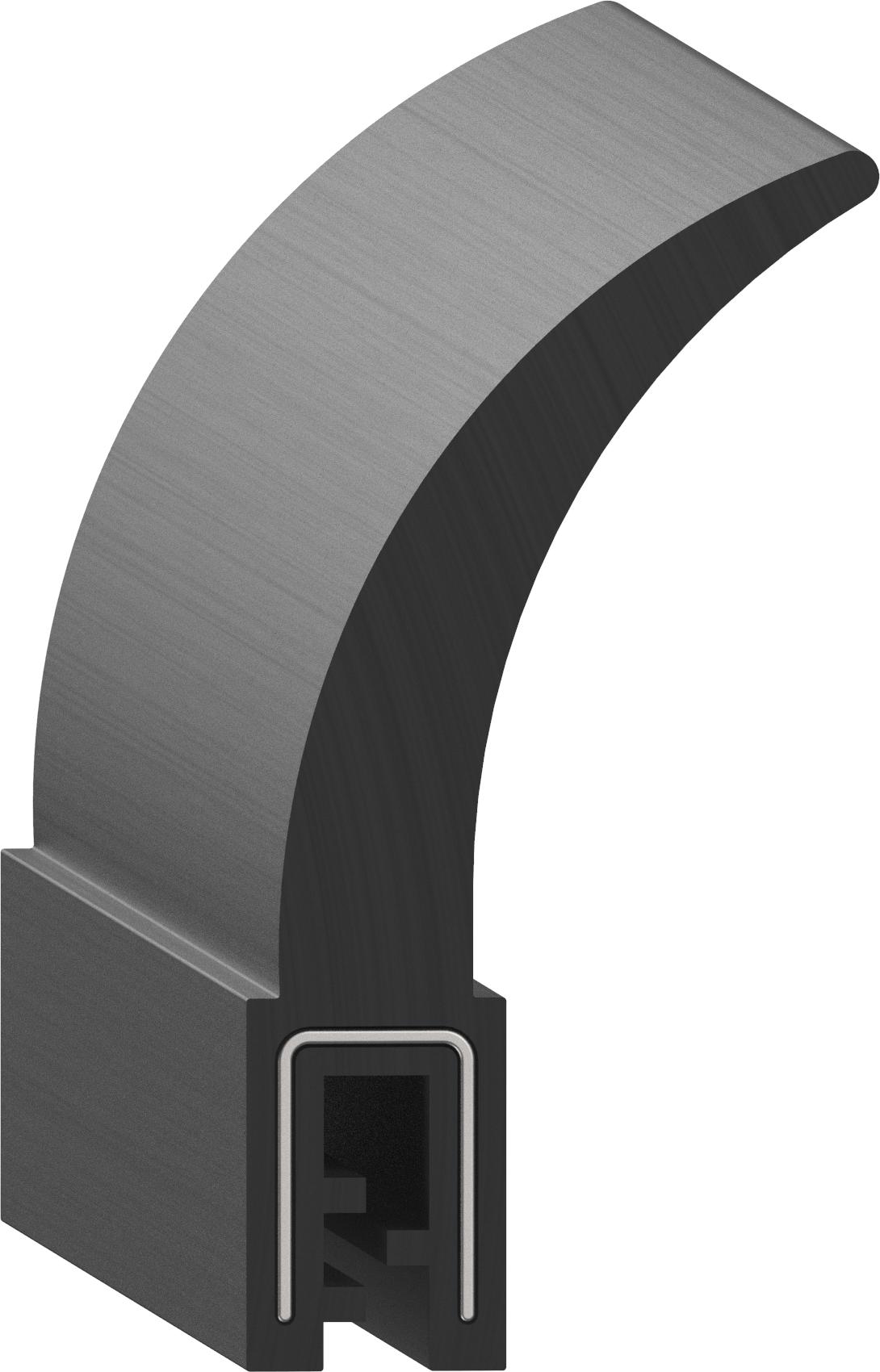 Uni-Grip part: ED-5364 EN