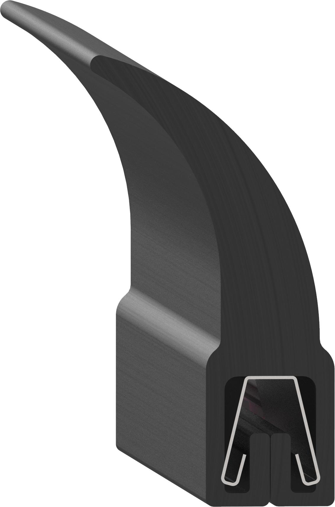 Uni-Grip part: ED-5364