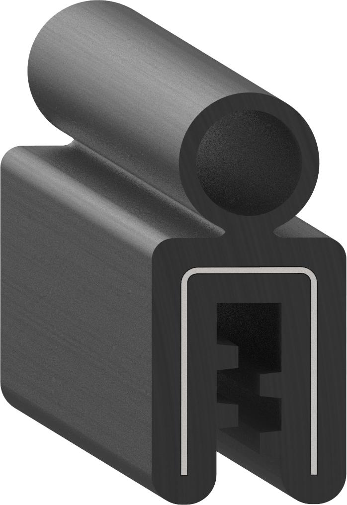 Uni-Grip part: ED-5369