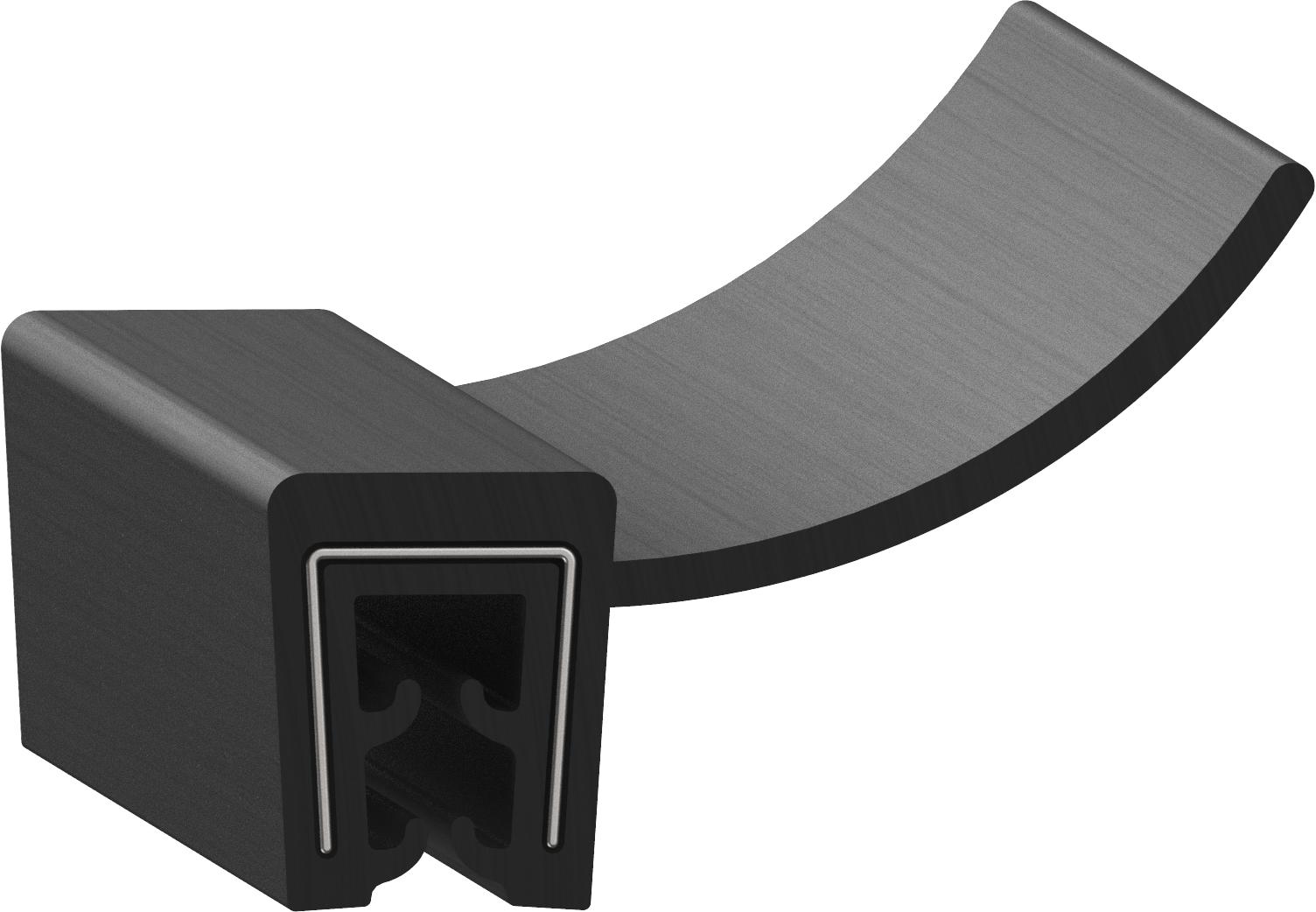 Uni-Grip part: ED-5373