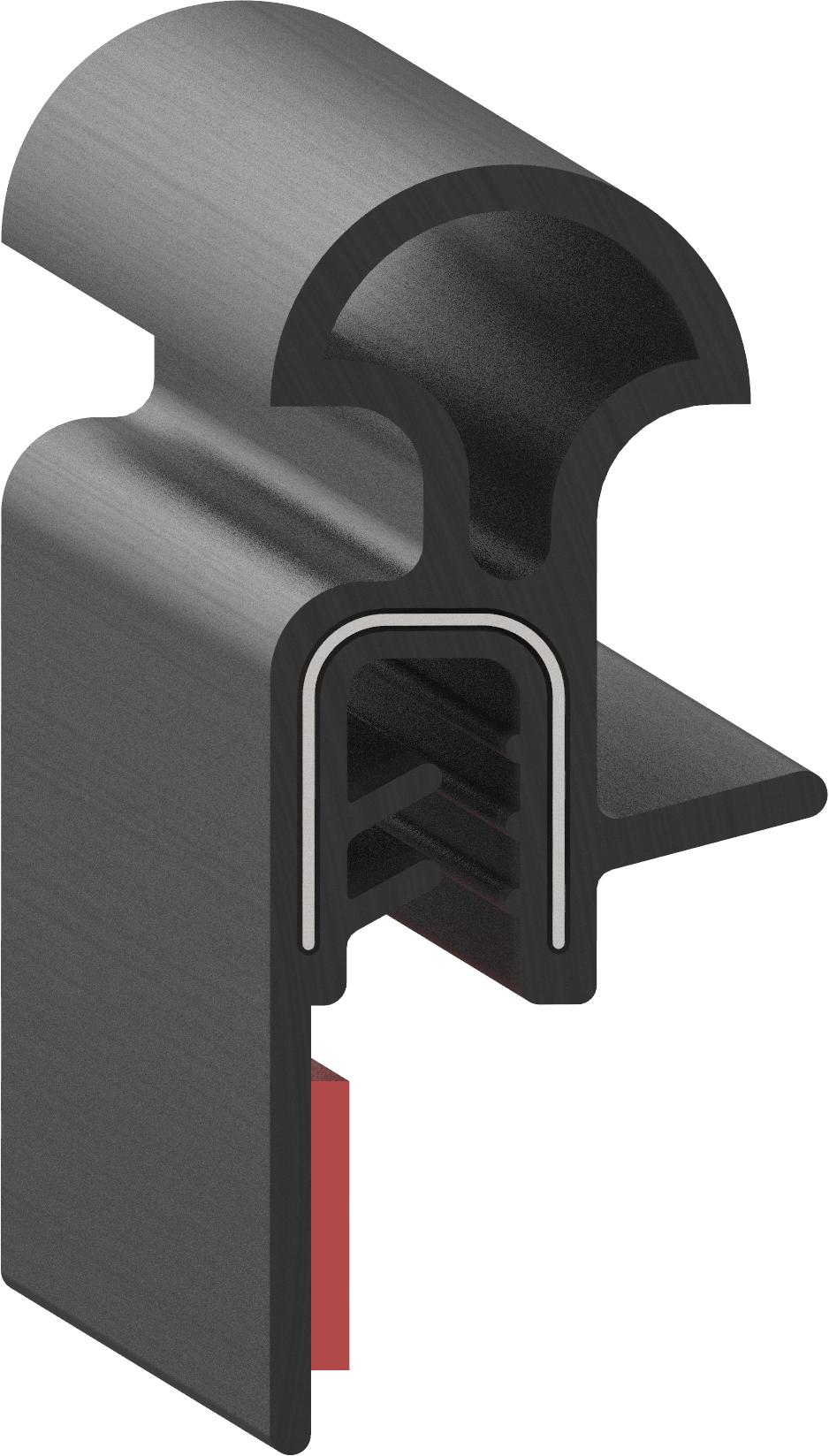 Uni-Grip part: ED-5374-T