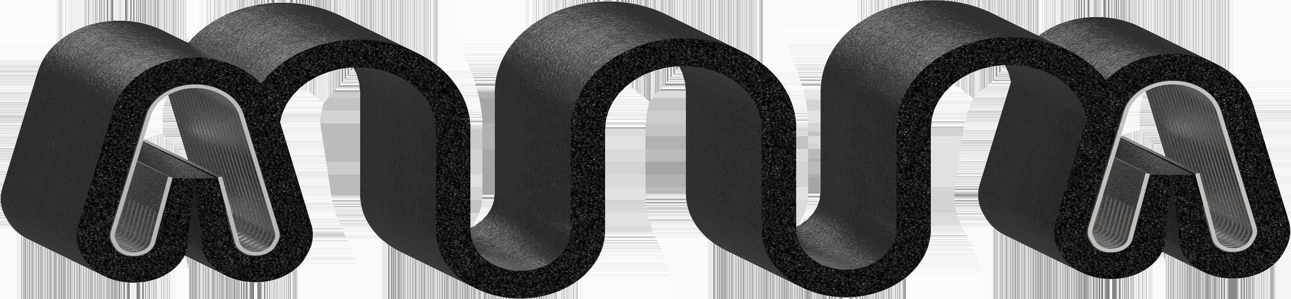 Uni-Grip part: ED-5381