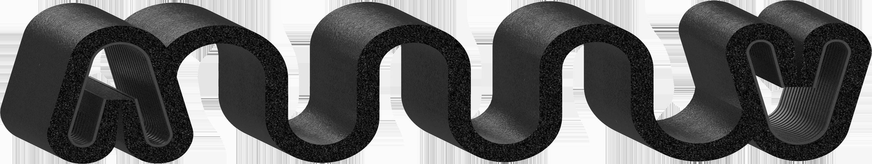Uni-Grip part: ED-5382