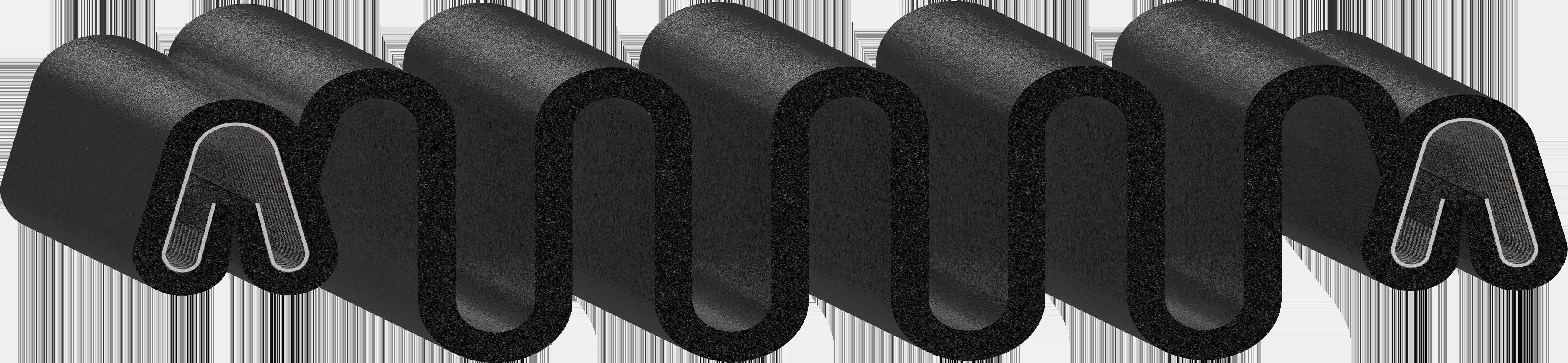 Uni-Grip part: ED-5386