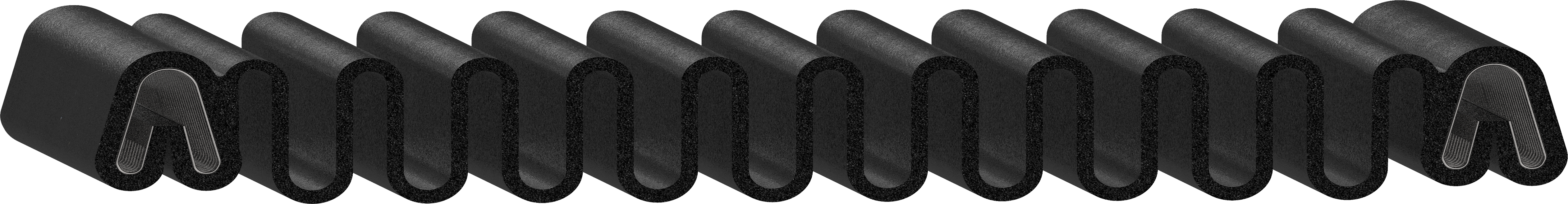 Uni-Grip part: ED-5389