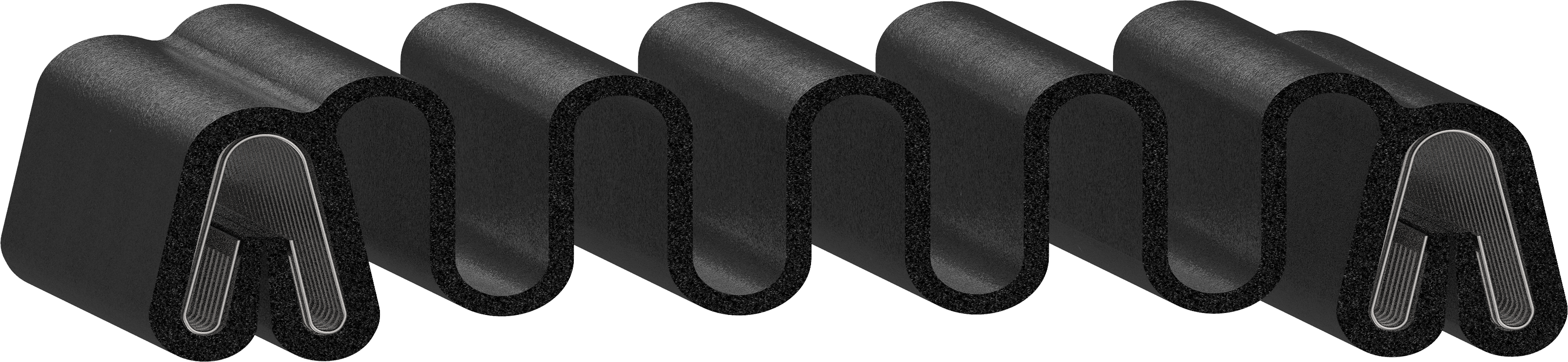 Uni-Grip part: ED-5390