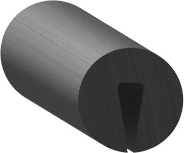 Uni-Grip part: ET-031