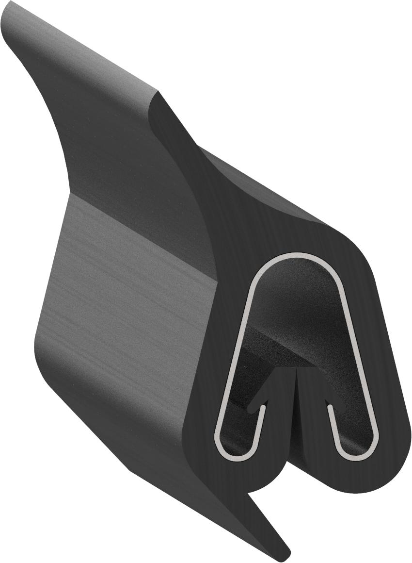 Uni-Grip part: FL-003