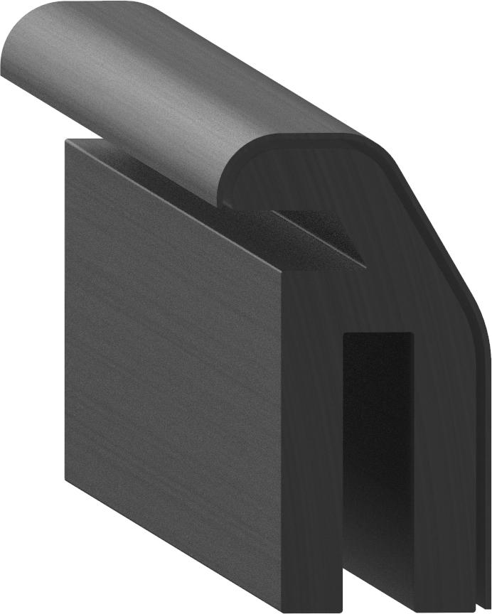 Uni-Grip part: FL-006