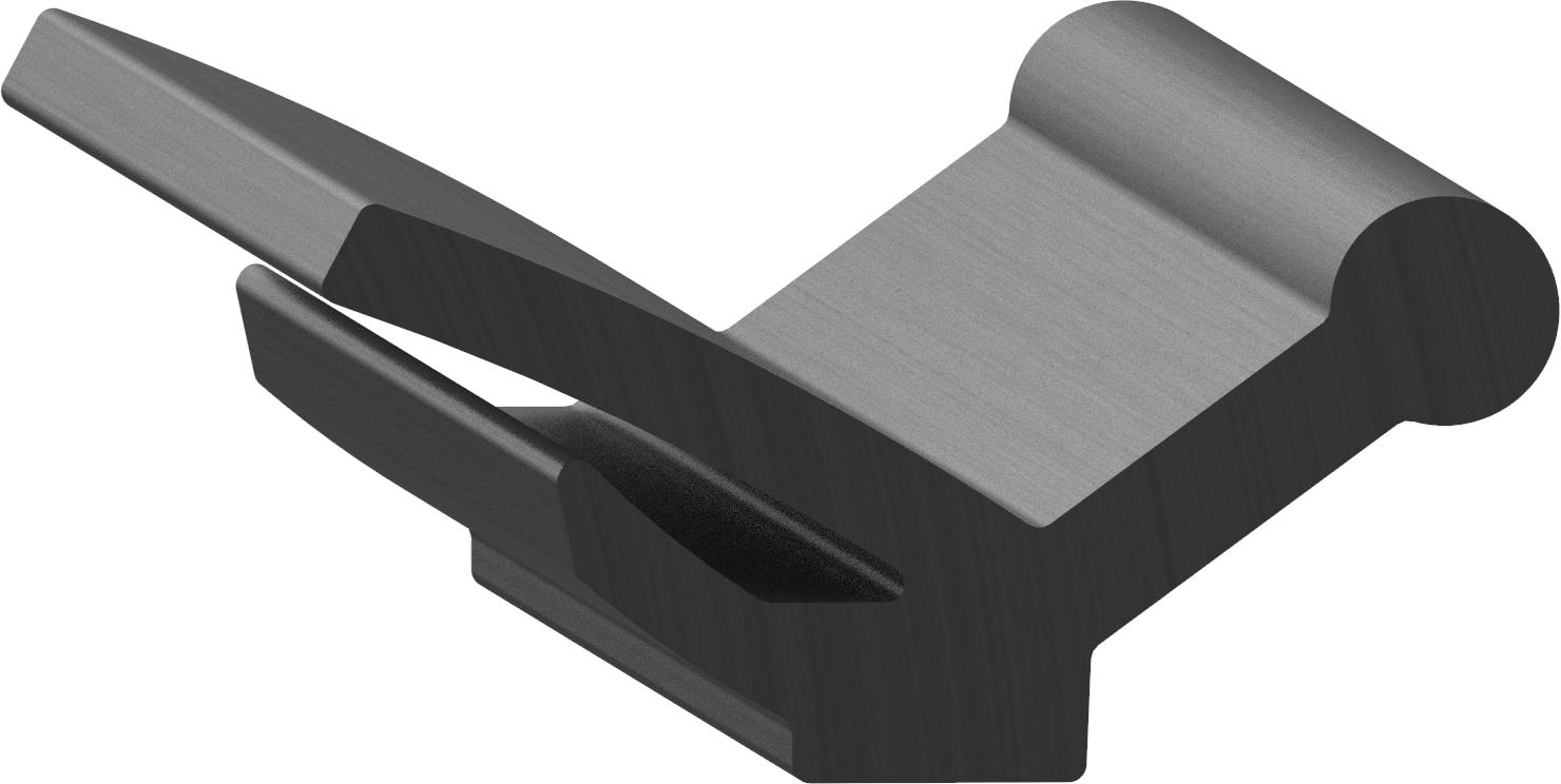 Uni-Grip part: FL-029 REV. B