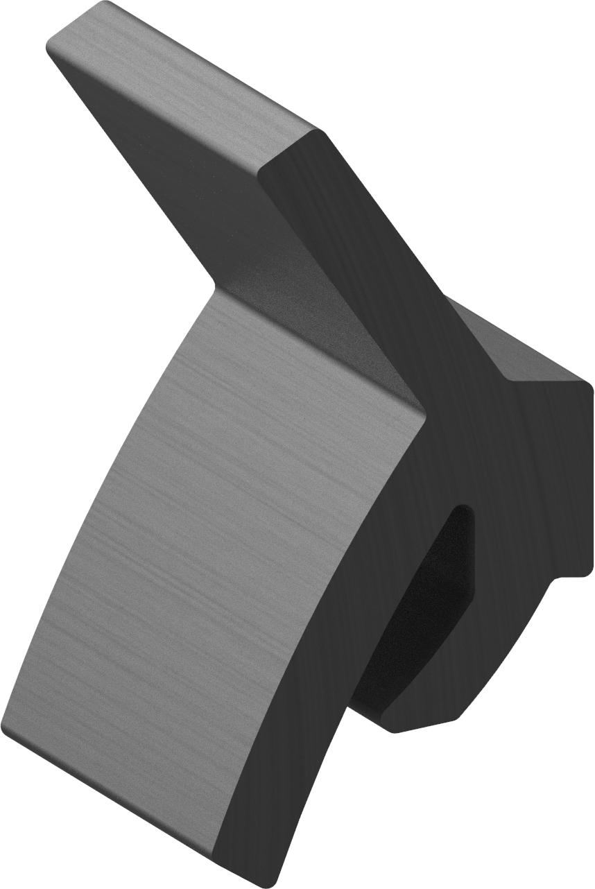 Uni-Grip part: FL-029