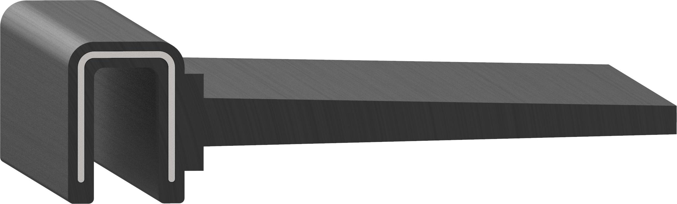 Uni-Grip part: FL-031