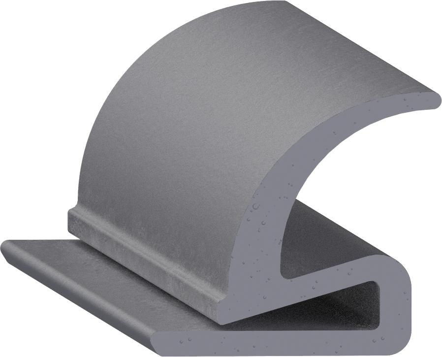 Uni-Grip part: FL-041