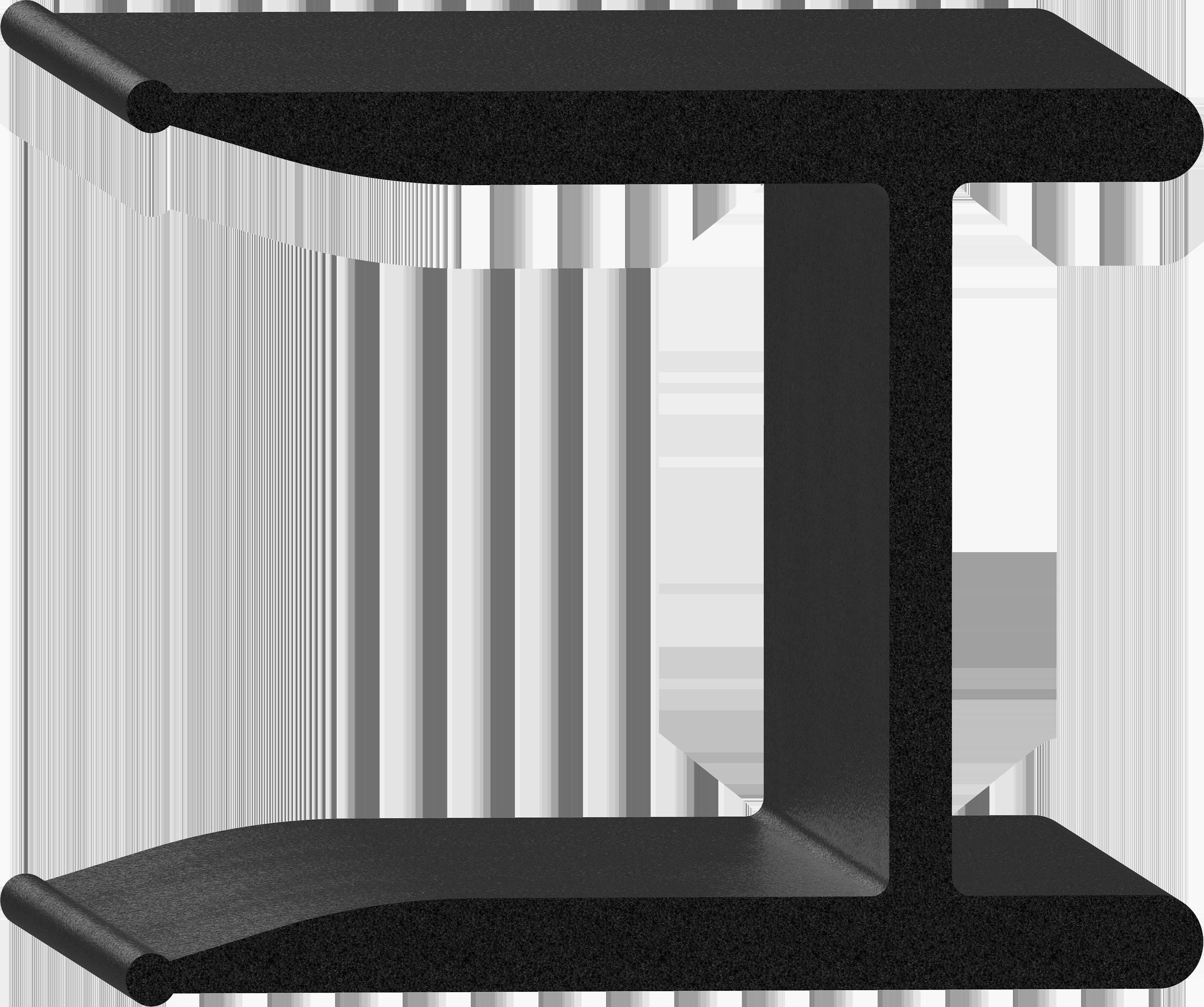 Uni-Grip part: H-850
