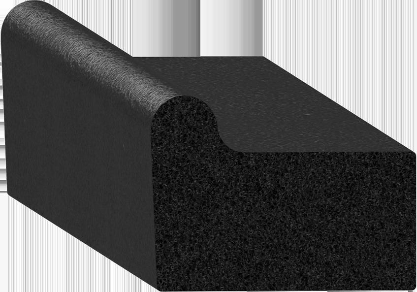 Uni-Grip part: IR-620