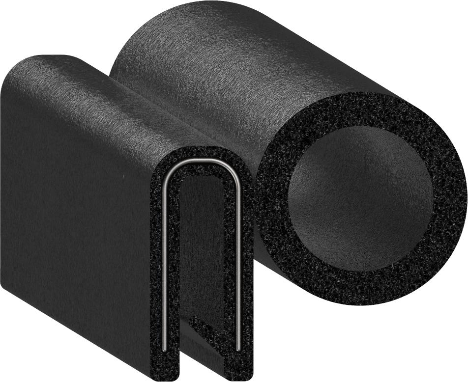 Uni-Grip part: NAV-110