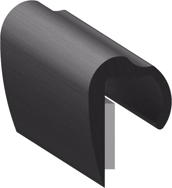 Uni-Grip part: PC-130