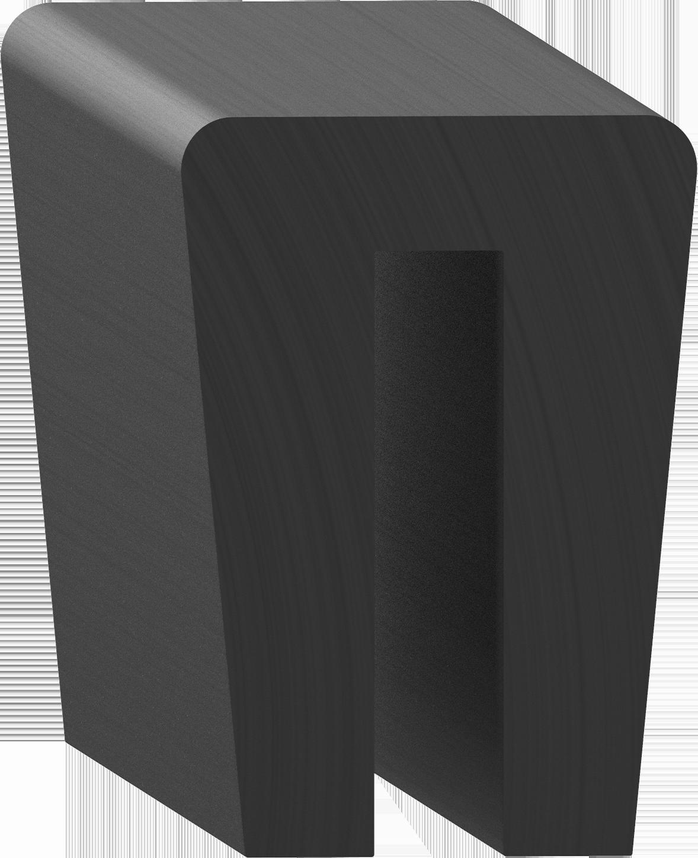 Uni-Grip part: PC-142