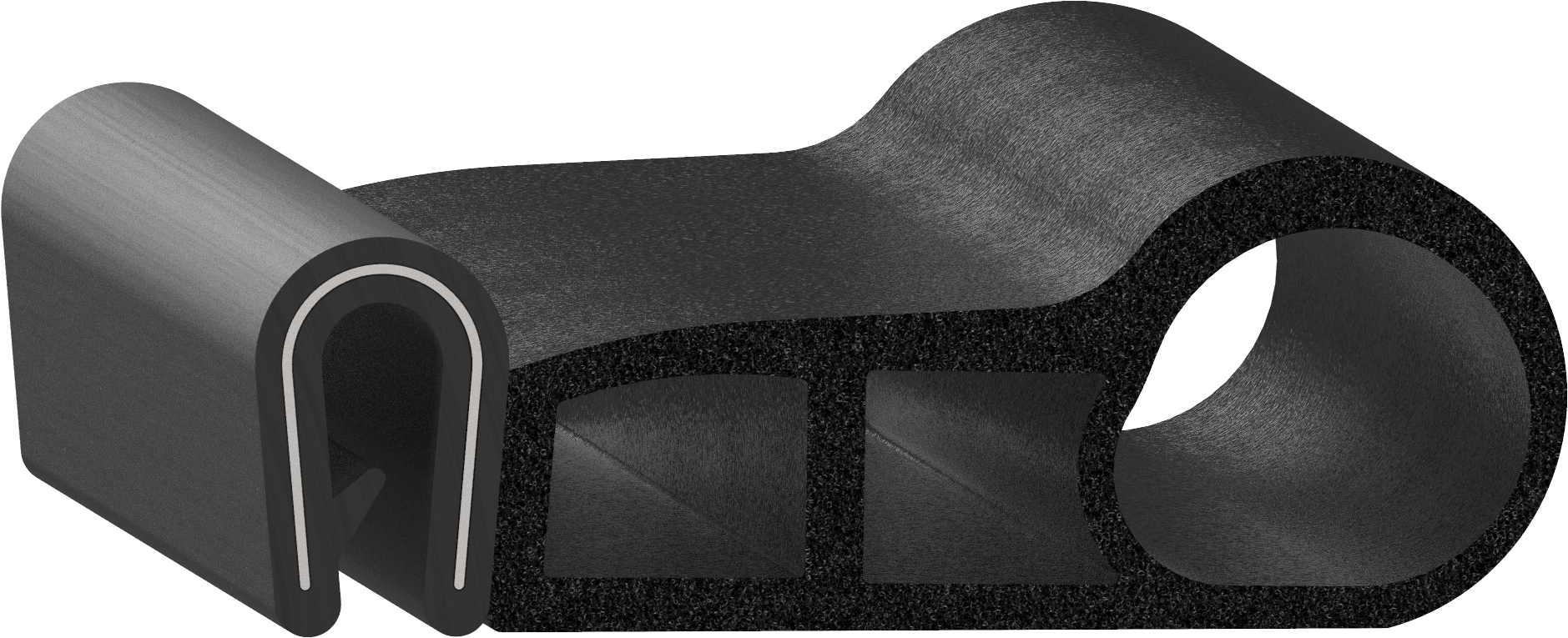 Uni-Grip part: PTL-125