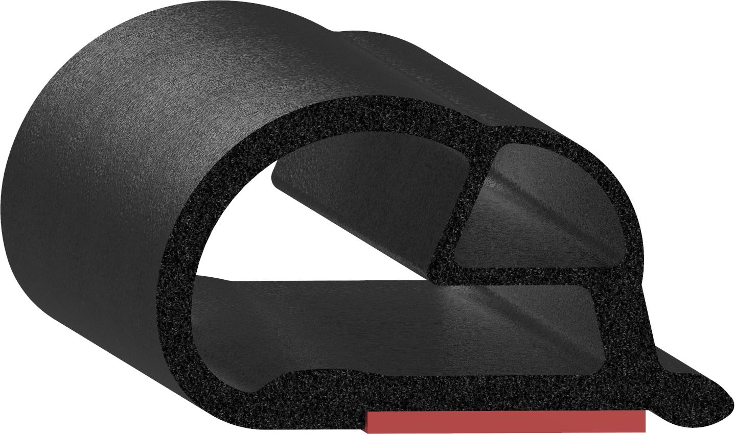 Uni-Grip part: PTL-817-T