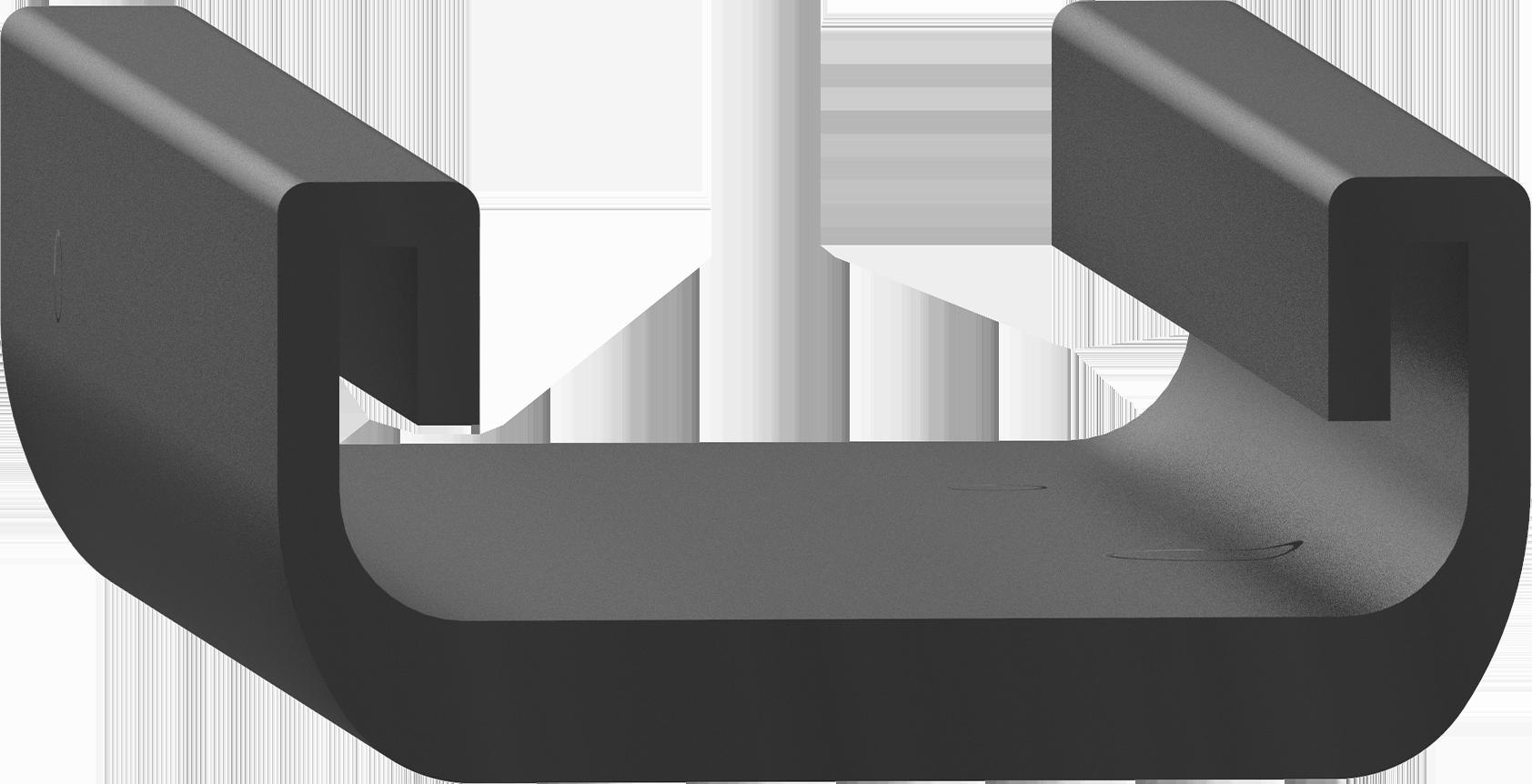 Uni-Grip part: RE-008