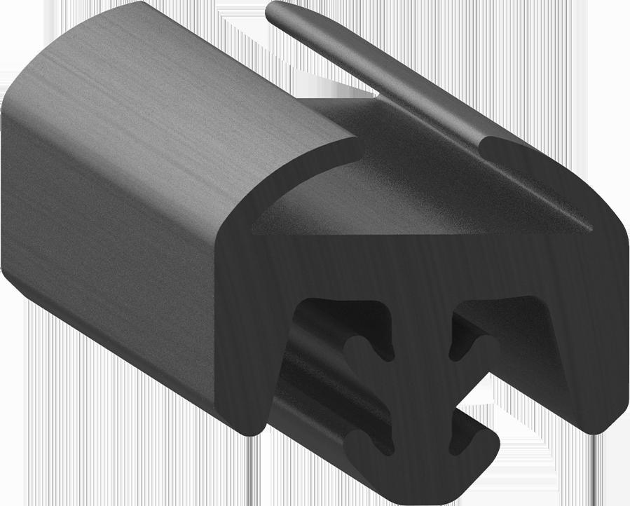 Uni-Grip part: RE-016