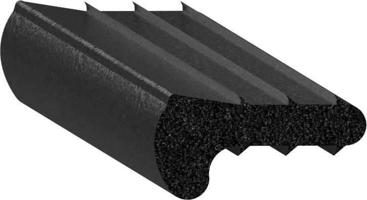 Uni-Grip part: RE-022