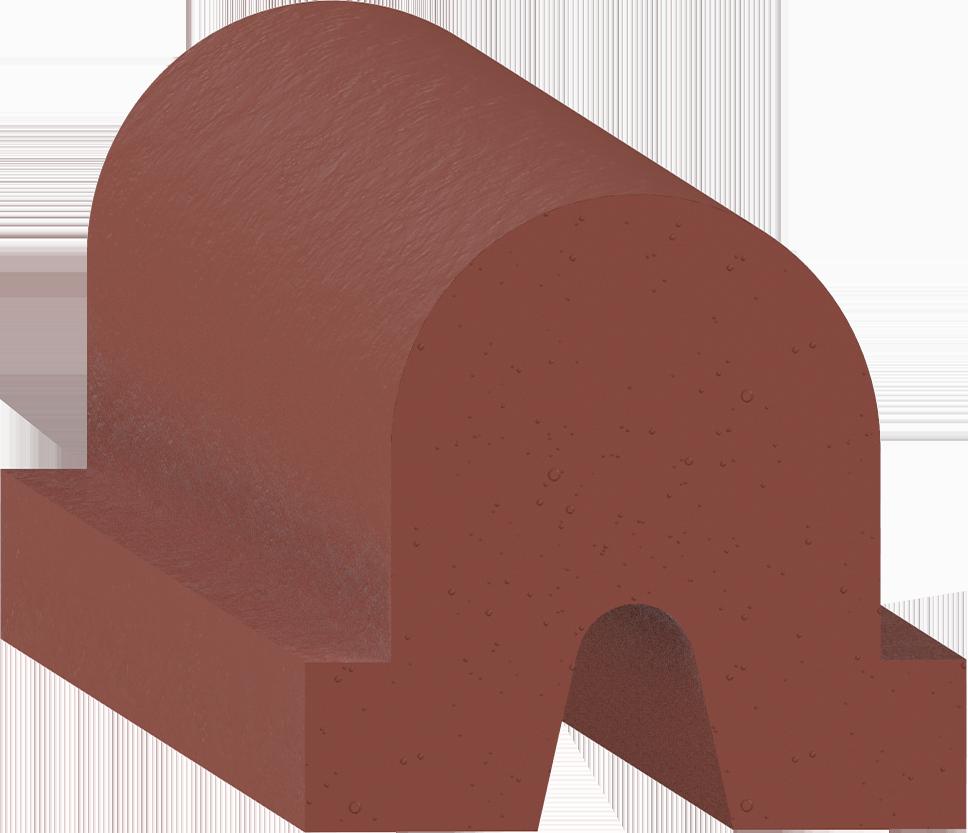 Uni-Grip part: RE-023