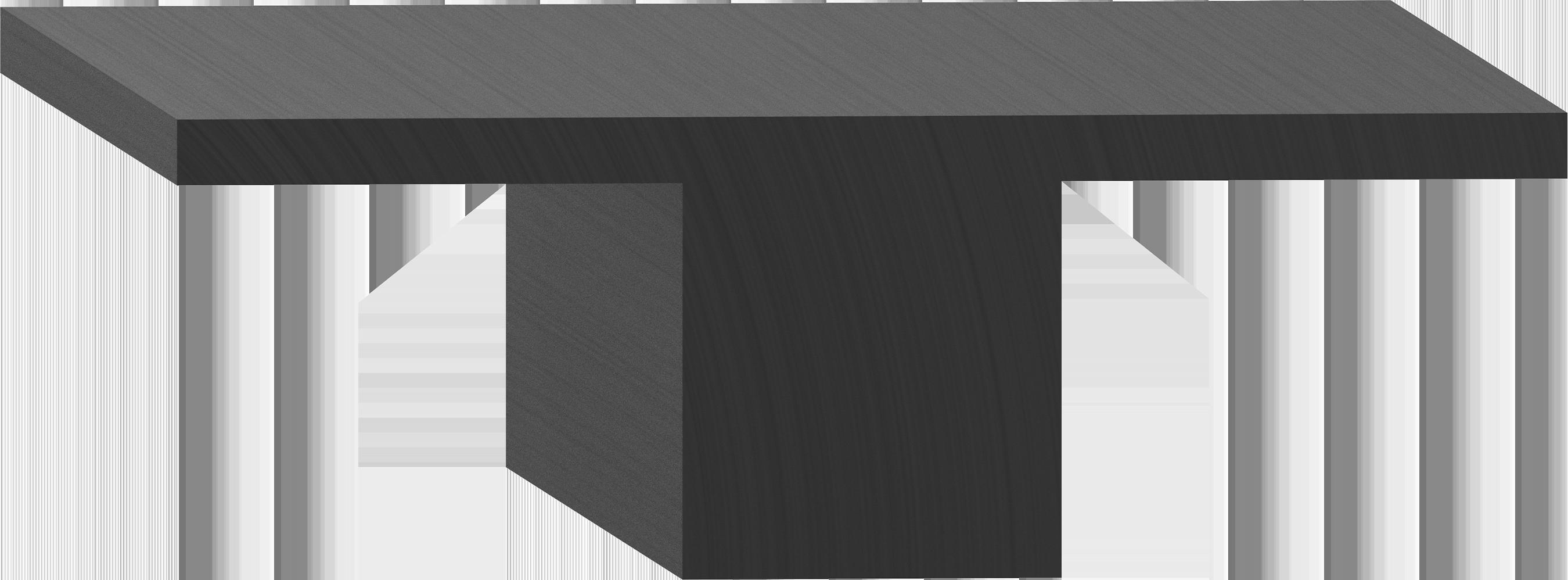 Uni-Grip part: RE-025