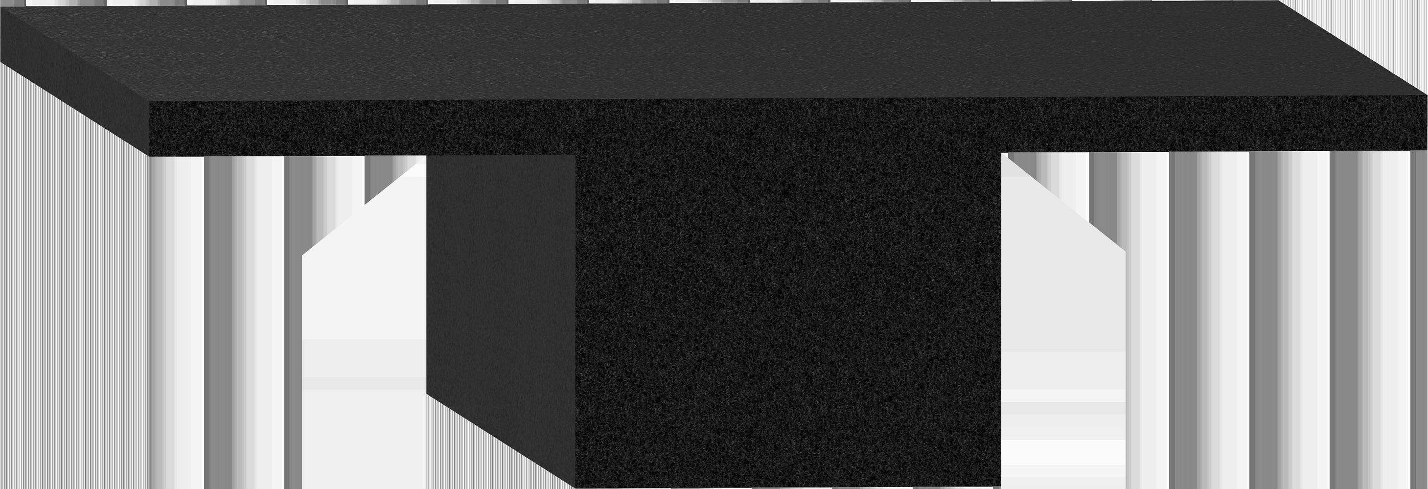 Uni-Grip part: RE-026