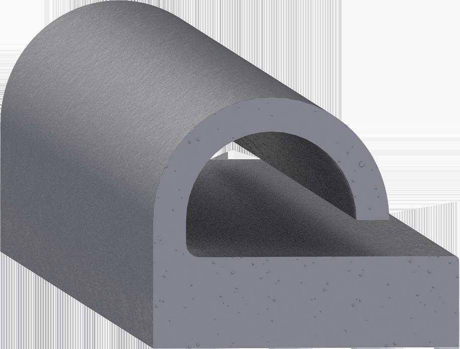 Uni-Grip part: RE-027