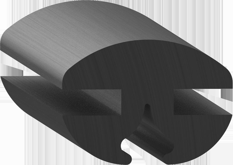 Uni-Grip part: RE-028 A
