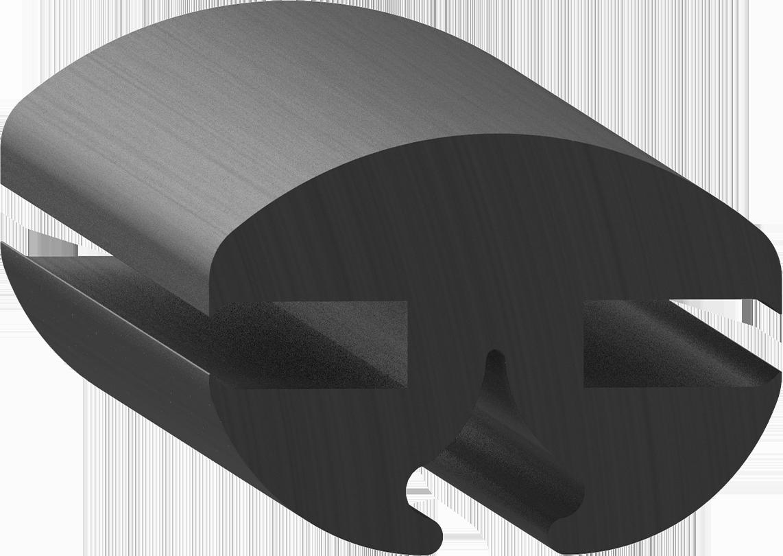 Uni-Grip part: RE-028 B