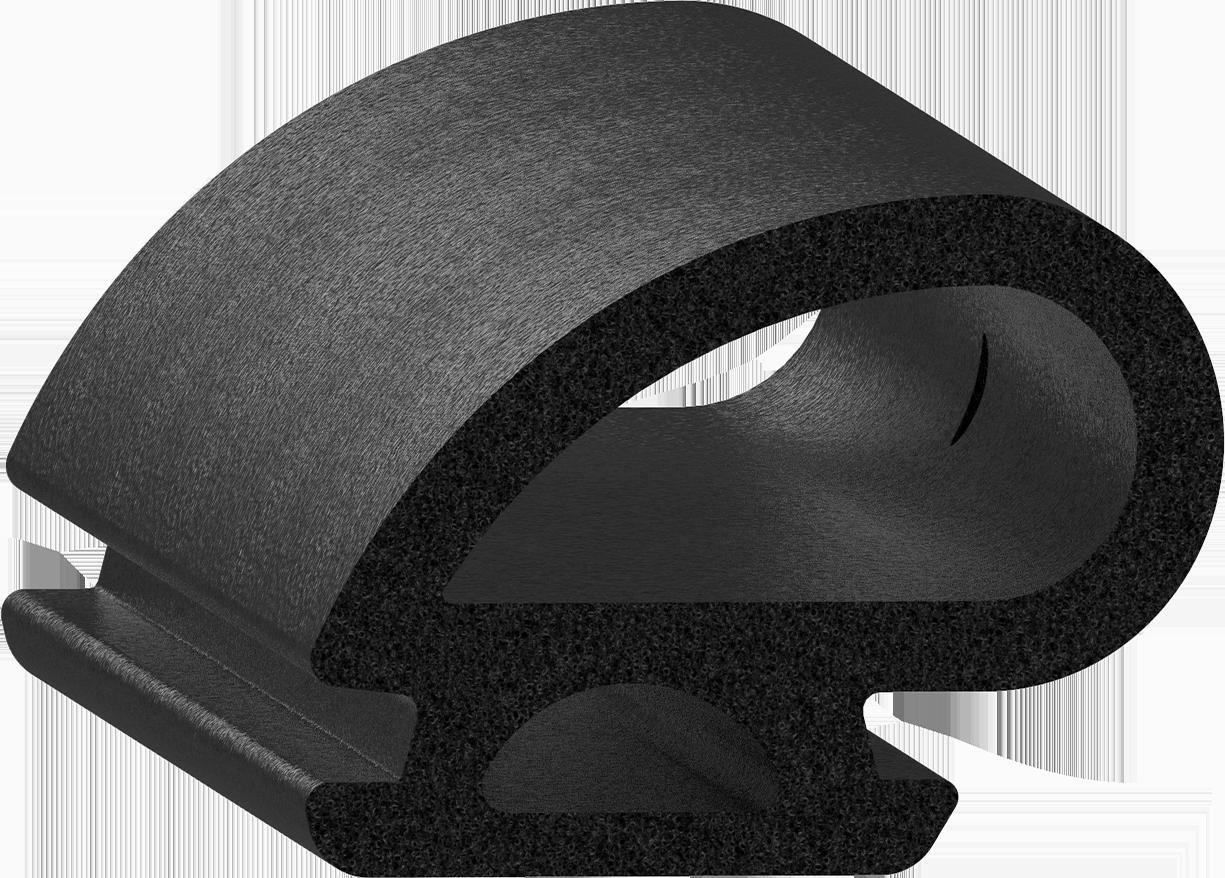 Uni-Grip part: RE-031