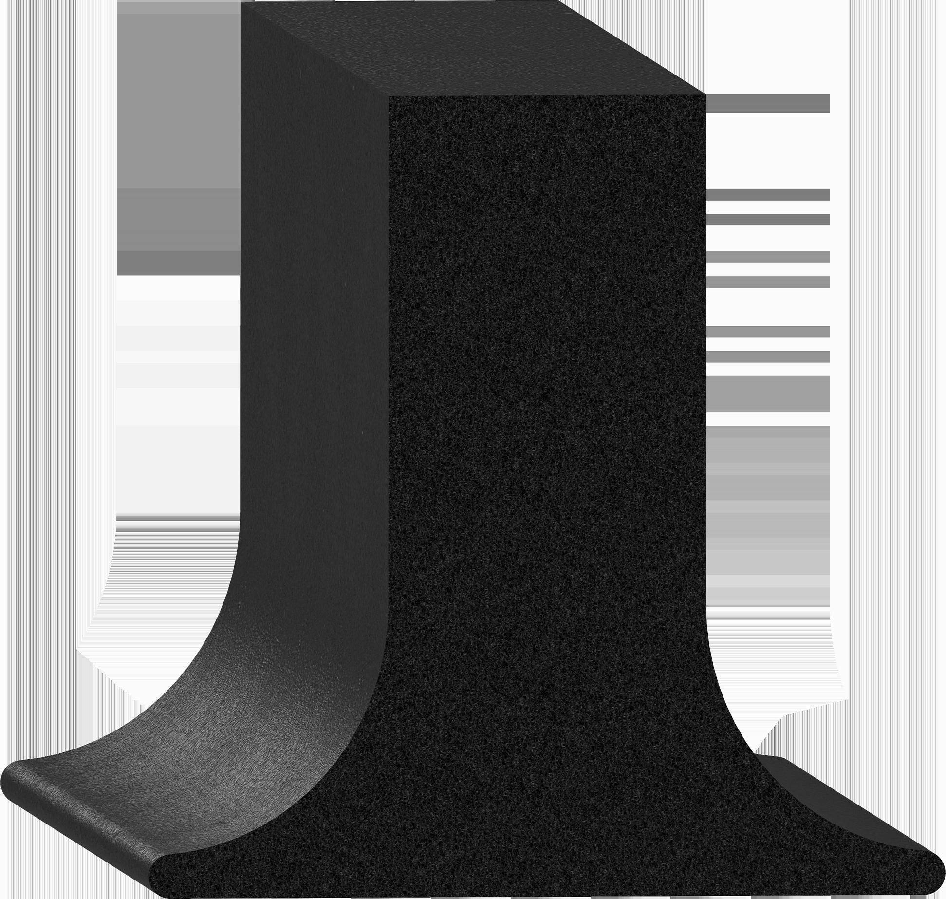 Uni-Grip part: RE-032