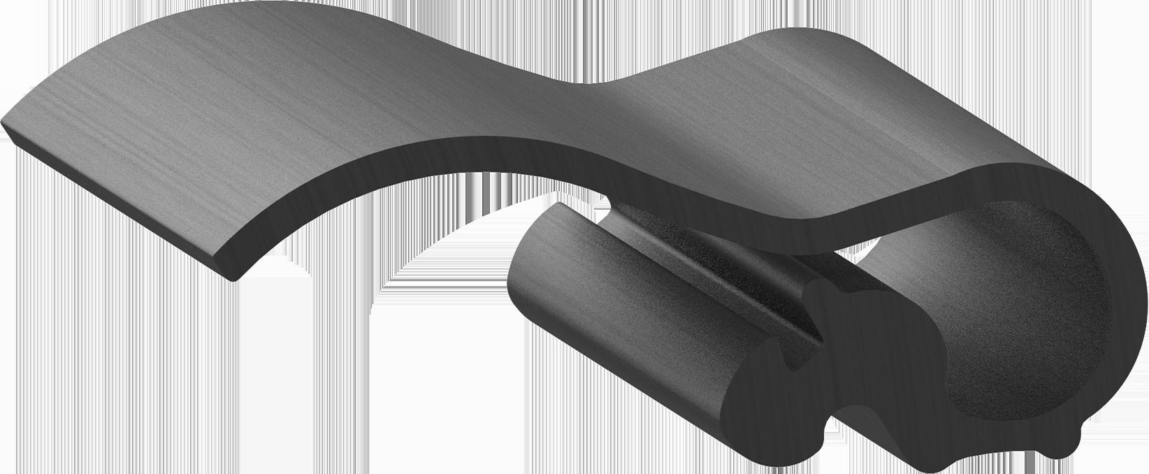 Uni-Grip part: RE-033