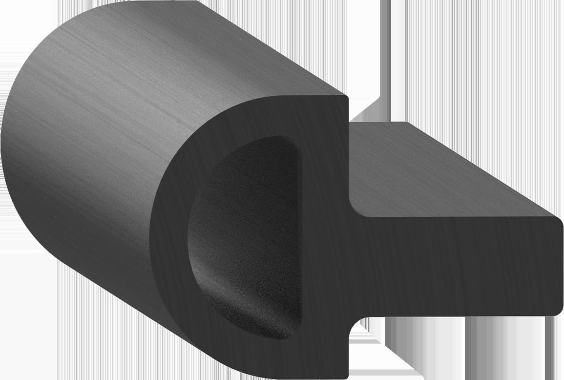 Uni-Grip part: RE-035