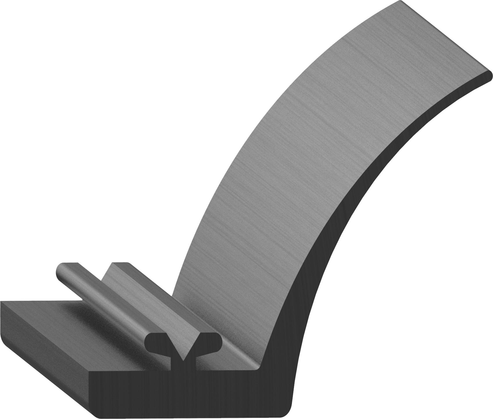 Uni-Grip part: RE-036