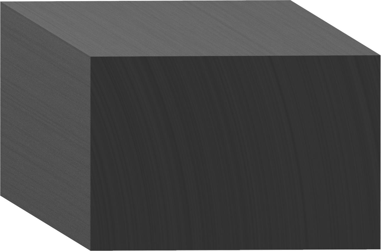 Uni-Grip part: RE-037