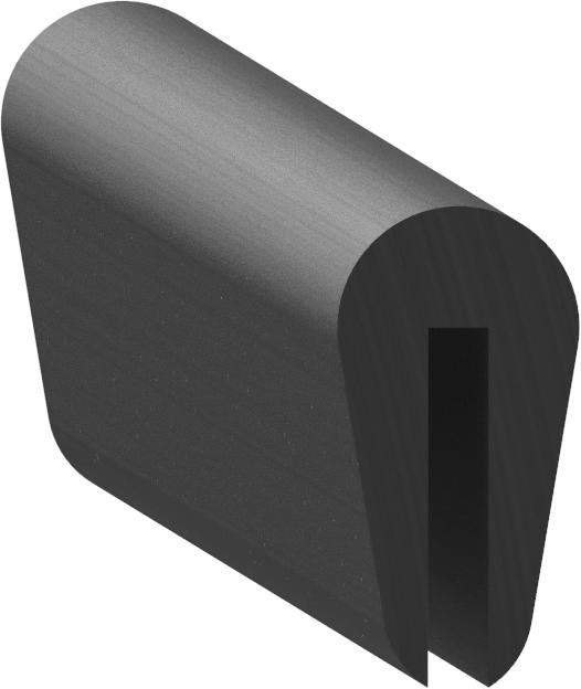 Uni-Grip part: RE-055