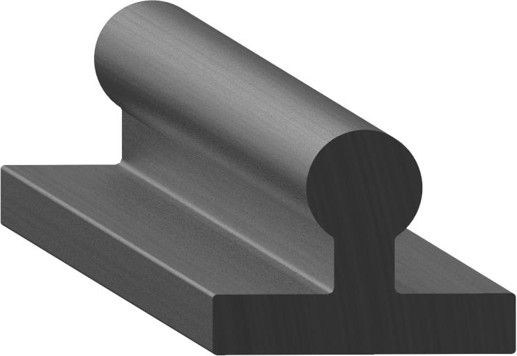 Uni-Grip part: RE-061