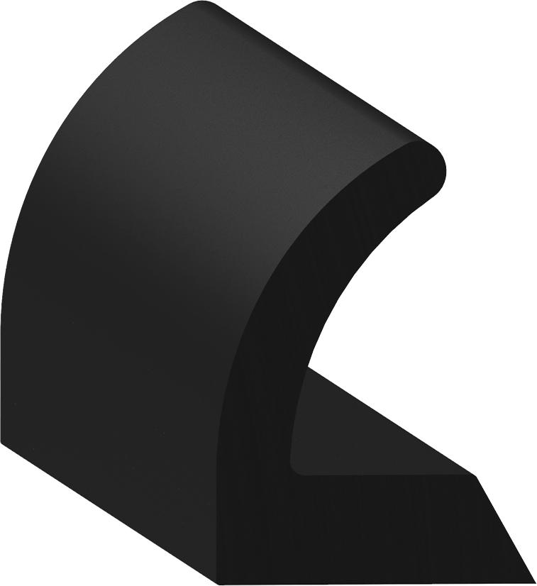 Uni-Grip part: RE-089