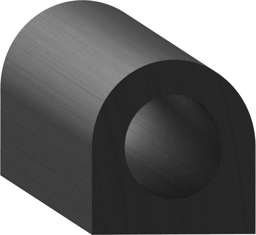 Uni-Grip part: RE-090