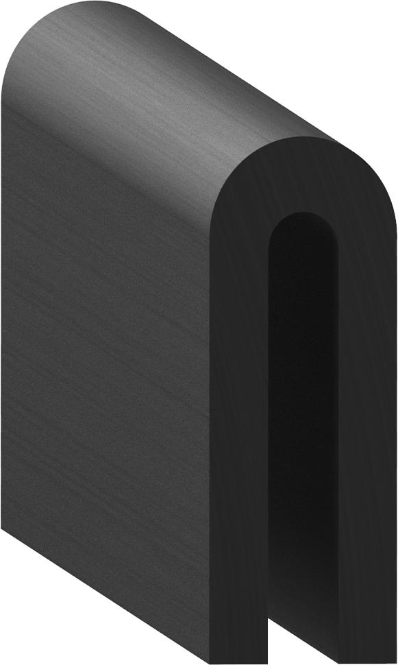 Uni-Grip part: RE-092 Gray