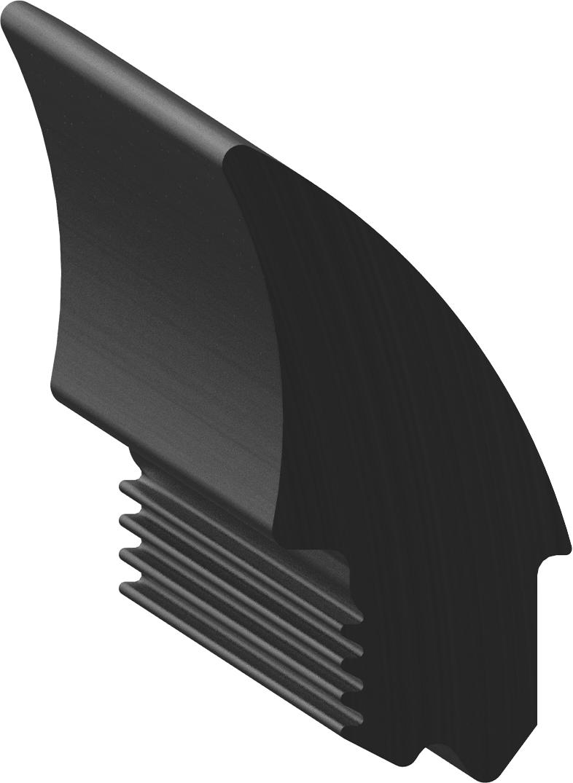 Uni-Grip part: RE-095